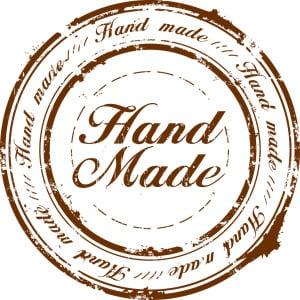 Handmade_2012