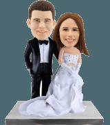 custom_wedding_cake_topper_bobbleheads_2_1_