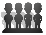 fully_custom_bobbleheads_for_four_people_1_1