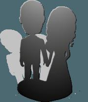 fully_custom_couple_bobbleheads_1