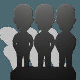 three_people_customzied_bobbleheads_1