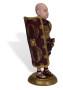 Подарок для мужчины «Римский легионер» 20см. - фото 2