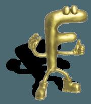 Корпоративный подарок «Логотип компании» - фото 1