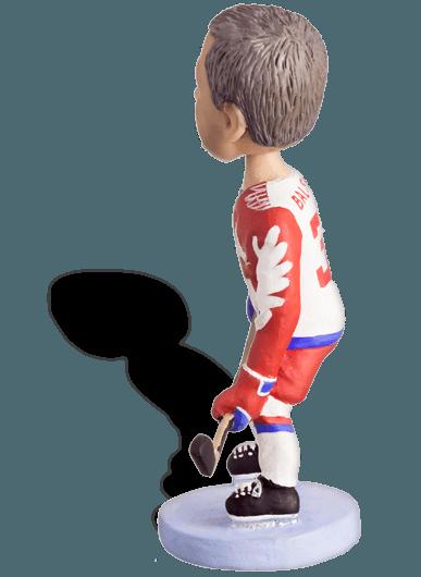 Красное пятно на ноге у ребенка как лечить 95