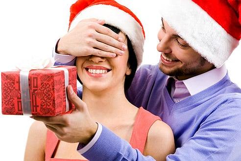 Где купить подарки на новый год интернет магазины