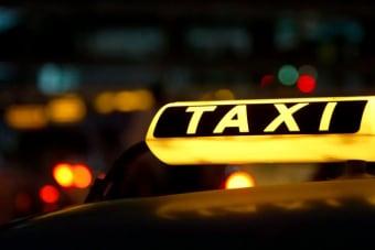 что подарить таксисту на день рождения