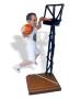 Подарок баскетболисту «Отличный удар» - фото 3