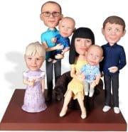 Семейная реликвия по фото «Наш очаг» - фото 1
