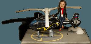 105963--с-вертолетом-ок