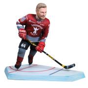 Подарок хоккеисту «Золотая клюшка» 40 см. - фото 1