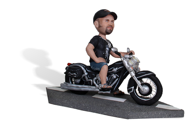 Harley-davidson подарки 61