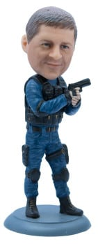 Подарок игроку cs «Контртеррорист» - фото 1