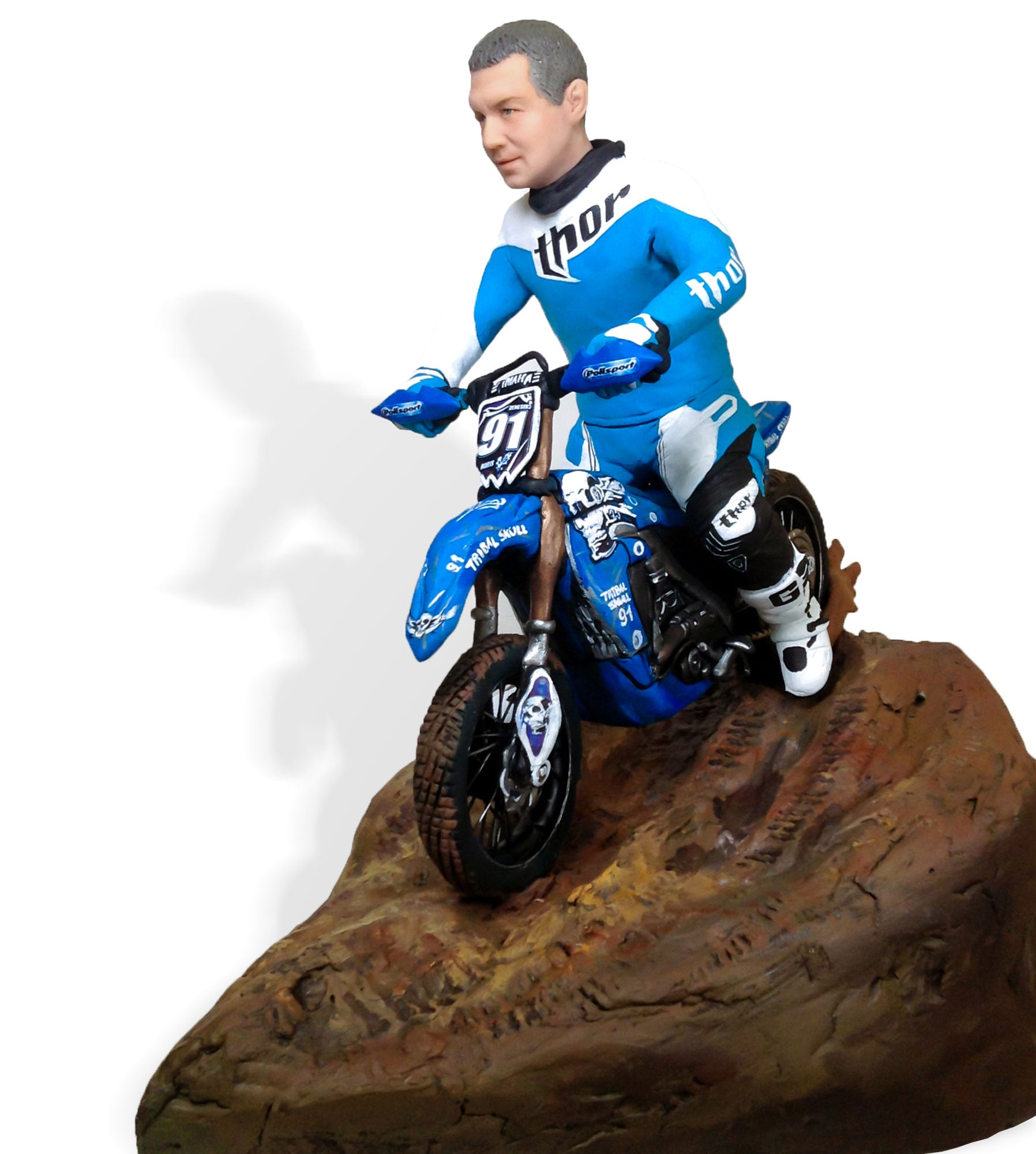 Подарок мужчине мотоциклисту заказ цветов по интернету красноярск