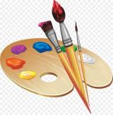 Покраска изделий - фото 1