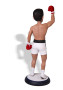 Подарок боксёру «Заслуженная победа» 25см. - фото 3